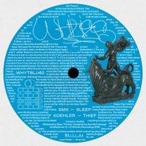 Smx, Koehler - Blue 02