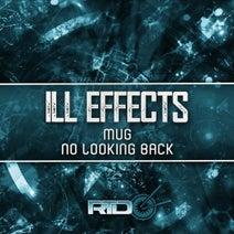 Ill Effects - Mug/No Looking Back
