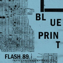 Blueprint flash 89 beatport flash 89 blueprint malvernweather Gallery
