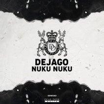 Dejago - Nuku Nuku