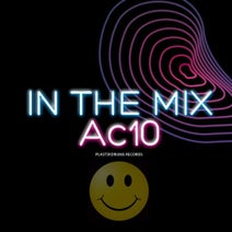 Ac10 - In The Mix