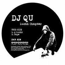DJ QU - Lucid Chapter