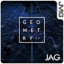 Jag - Geometry EP