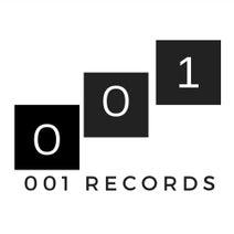 Animal Collective, DJ Adamus, Dirty Bob - EMPTY - Radio