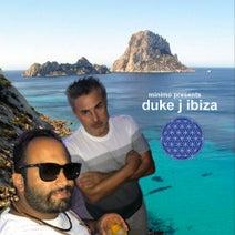 Duke J - Duke J - Ibiza