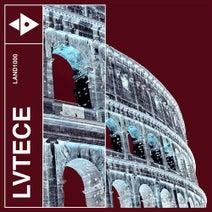 LVTECE - Land1000