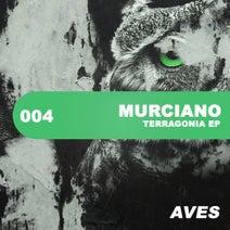Murciano, Ambonati - Terragonia EP