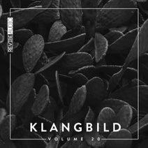 Klangbild, Vol  20 [Re:vibe Audio] :: Beatport