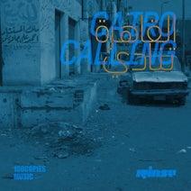 DJ Amr Haha, Hathoot, Yehia El Tonsy, Soska, Andro El Hawy, Islam Chipsy, Amr Haha, DJ Mado, El Gezawee, 3Phaz - Rinse x 100COPIES: Cairo Calling