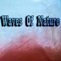 J.B.G., Sonius, Factory Of Souls, KJK9, DJ Umka - Waves of Nature