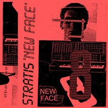 Stratis - New Face