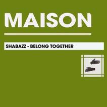 Shabazz - Belong Together