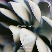 Kryss Hypnowave - Rifflessione