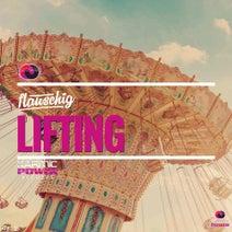 Flauschig - Lifting