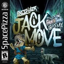 Basstyler, Face & Book - Jack Move