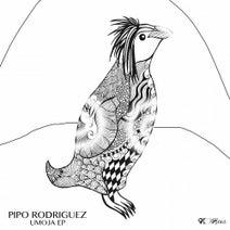 Pipo Rodriguez - Umoja Ep