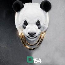 DJ TOK3N - Influence