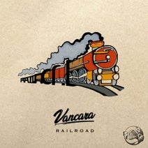 Vancara - Railroad