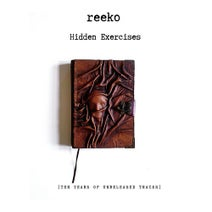 Reeko - Hidden Exercises