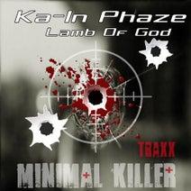 Ka-In Phaze - Lamb Of God