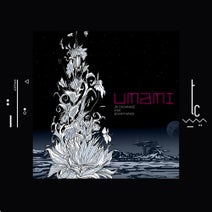 Umami, Monolink - In Exchange For Everything