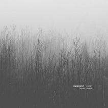 Inherent - H II EP