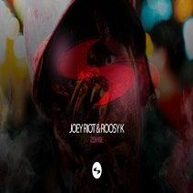 Joey Riot, Roosy K - Zombie
