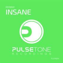 Ironnie - Insane