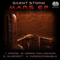 Silent Storm - MARS