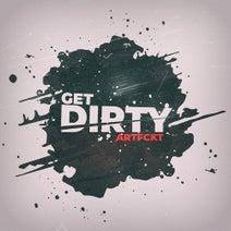 Artfckt - Get Dirty