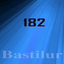 Akbarkas0312, Dima Tumbler, Gh05T, Junemix, Koddis, MARI IVA, Piece of Peace, Rudenium, Vodkainn - Bastilur, Vol.182