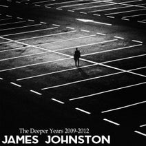 James Johnston, Club Gateways, James Johnston - The Deeper Years 2009-2012