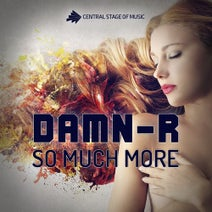 Damn-R - So Much More