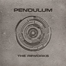 Pendulum, DJ Fresh, Tenor Fly, $Pyda, DJ Seinfeld, AN21, ATTLAS, Moby, Noisia, Eelke Kleijn, Knife Party, Grabbitz, Skrillex, Icarus, Devin Townsend, Matrix & Futurebound, Pegboard Nerds - The Reworks