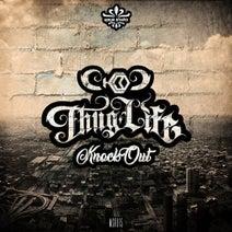 Knock Out, Paranoia - Thug Life