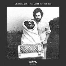 Le Rubrique, Dan Bay - Children Of The 80s