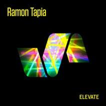 Ramon Tapia - Ex Tee Cee EP