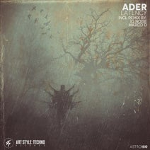 Ader, Ig Noise, Marco D - Latency