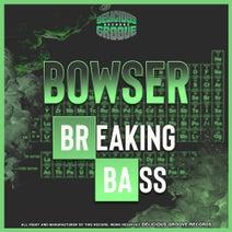 Bowser - Breaking Bass