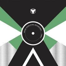 Reptare, Iori Asano - Natural EP