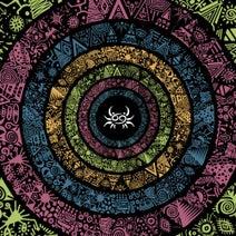 Rainforest - Inner Realms EP