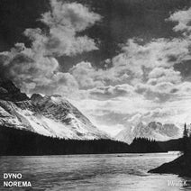 Dyno - Norema