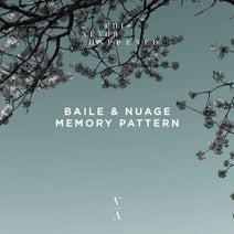 Nuage, BAILE - Memory Pattern
