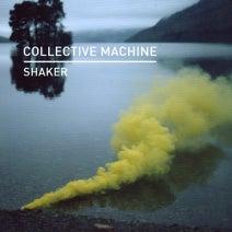 Collective Machine, Matthias Meyer - Shaker