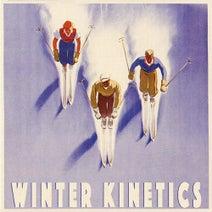 Flechewave - Winter Kinetics