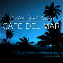 Calar Del Sole, Jerome Noak - Cafe Del Mar