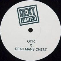 Otik, Dead Mans Chest - Hunga