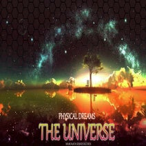 Physical Dreams - The Universe