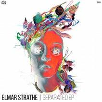 Elmar Strathe - Separated