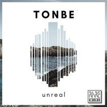 Tonbe - Unreal